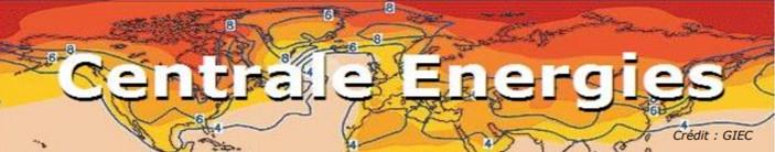 Présentation à Centrale-Énergies